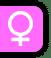 icono-chica-despedidas
